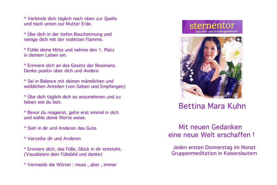BettinaK_bearbeitet-Medi.jpg