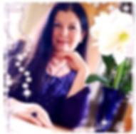 20191202_192438_edited.jpg