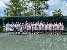 2021 woods and whites group photo.jpg