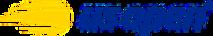 usopen-header-logo.png