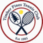 Timber Pines Tennis Club logo 2019.jpg