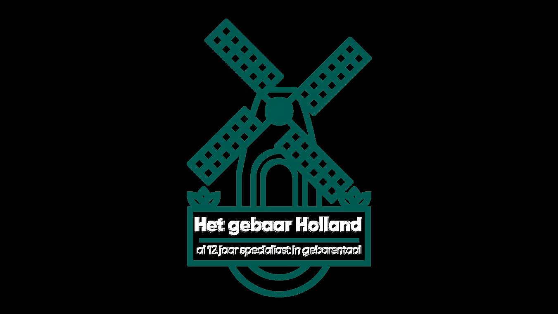 Nieuw_logo (0-00-00-00).png