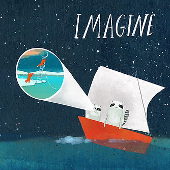 imagine_1.png