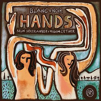Blanc-Noir_Hands.png