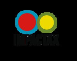 IMPACTAX Service Logo (1).png