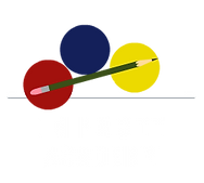 IMPACTT Academy Logo White.png