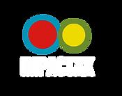 IMPACTAX Service Logo White.png