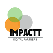 IMPACTT Digital Partners Logo.png