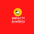 IMPACTT Academy Logo Still (1).png