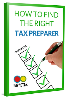 IMPACTAX How To Find Ebook Cover.png