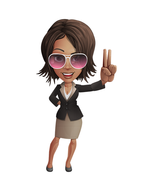 Afro_American_Businesswoman-31.png