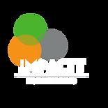 IMPACTT Digital Partners Logo White.png