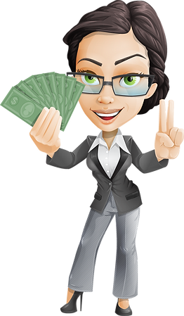 34-show-me-the-money(concepts).png
