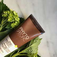PHYTO SPECIFIC Hydrating Mask