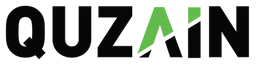 Quzain Logo-01.png