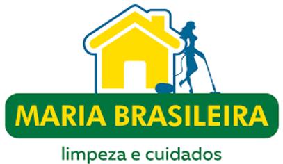 MARIA BRASILEIRA.png