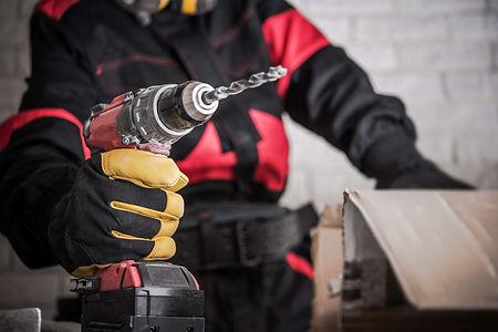 construction-power-tools-PTZRBFM (1).jpg