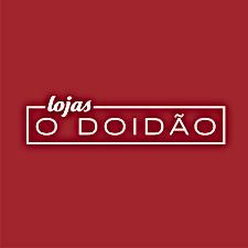 DOIDÃO.png