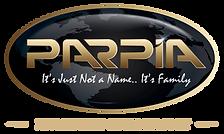 PARPIA MARKETING MANAGEMENT-01.png