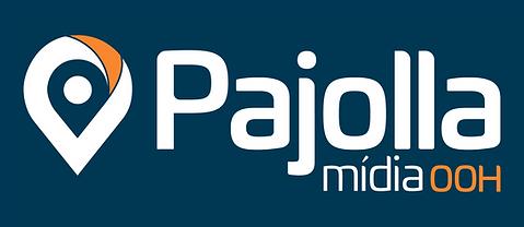 Logotipo_Pajolla_fundo_azul.png