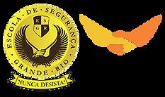 Logo-escseggr.png