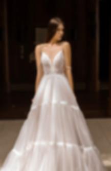 свабени рокли, булчиски рокли, бални рокли, абитуриентски рокли, цветни булчински рокли, булчински бутик, сватбен магазин, официални рокли, svatbeni rokli