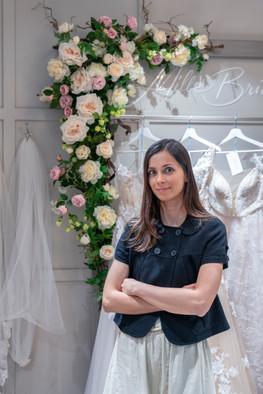 Сватбени рокли, Булчински рокли, Бални рокли, Вечерни рокли, сватбен блог