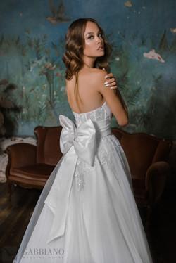 Булчинска рокля Dilyara