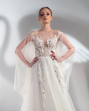 булчински рокли, намаление, сватбен магазин София