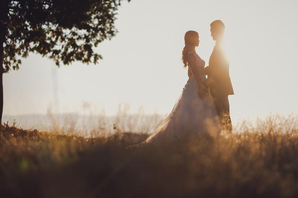 блог, Сватбен блог, Булчински рокли, Сватбени рокли, Mille Bridal Blog, булчински бутик, сватбен магазин, София