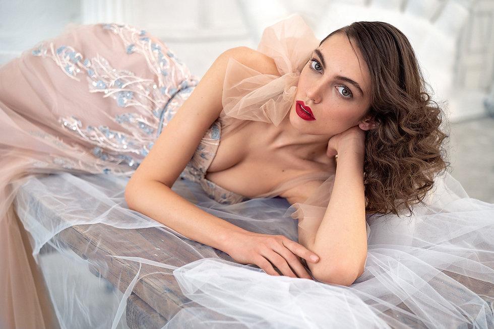 вечерни рокли, официални рокли, рокля кума, коктейлни рокли, бални рокли, абитуриентски рокли