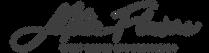 флорист, декоратор сватба, булчински букет, сватбена декорация, сватба, сватбена украса, декорация за сватба, украса маса, аранжировки за сватба, цветя за сватба, декорация изнесен ритуал, декорация от цветя, сватбена декорация по цвят, сватбена декорация по тема, сватбени аранжировки, сватба в голф клуб Света София в Равно поле, сватба във вила Екатерина, сватба в къщата с часовника Московска 15, сватба в резиденция Тера, сватба в РИУ Правец