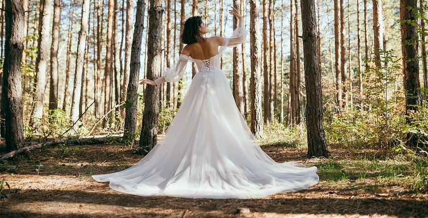 сватбена фотография София, фотосесия