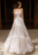 булчински рокли, сватбени рокли, бални рокли, абитуриентски рокли