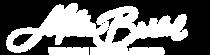 булчински рокли, сватбени рокли, сватбена рокля, булчинска рокля, бални рокли, абитуриентски рокли, официални рокли, цветни булчински рокли, булчински бутик, сватбен магазин София, магазин булчински рокли София, сватбени рокли София, сватба, wedding, wedding dress, bridal fashion, Mille Bridal, svatbeni rokli