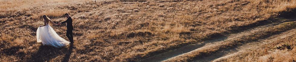 булчински рокли, сватбени рокли, сватбена рокля, булчинска рокля, бални рокли, абитуриентски рокли, официални рокли, булчински бутик, сватбен магазин София, магазин булчински рокли София, сватбени рокли София, сватба, сватбен център, сватбен бутик Mille Bridal, булчински рокли с дантела, bulchinski rokli, svatbeni rokli - Gabbiano, Papilio, wedding dresses atelier, wedding dresses, wedding dress, evening dress, online bridal boutique, bridal fashion, bridal shop Sofia, wedding centre, wedding, wedding day