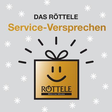 service_01.jpg