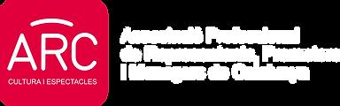 Logo_ARC_lletres_blanques.png