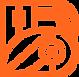 Logo_Sol_Taronja.png