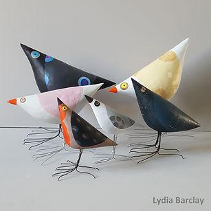 Birds flock of 6.jpg
