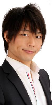 yoshiyama201604a.jpg