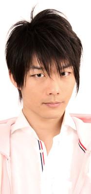 yoshiyama201611a.jpg