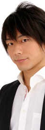 yoshiyama201602a.jpg