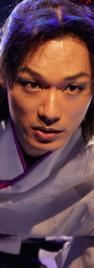 yoshiyama201616a.jpg