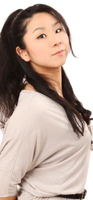 kobayashi15a.jpg