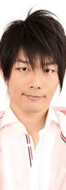yoshiyama201613a.jpg