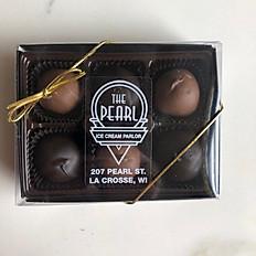 Cordial Gift Box