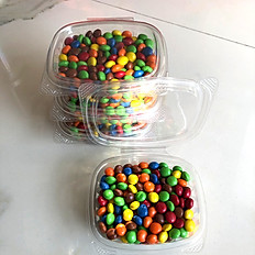 Candy M&M