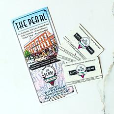 Pearl Gift Card