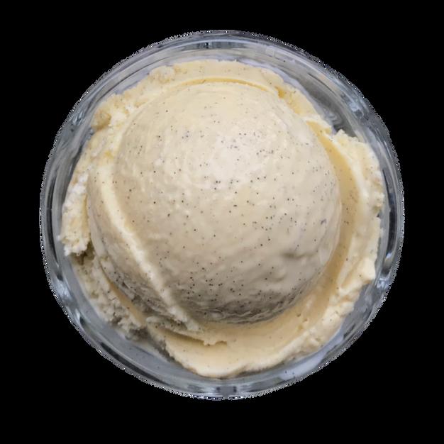 Pearl Vanilla